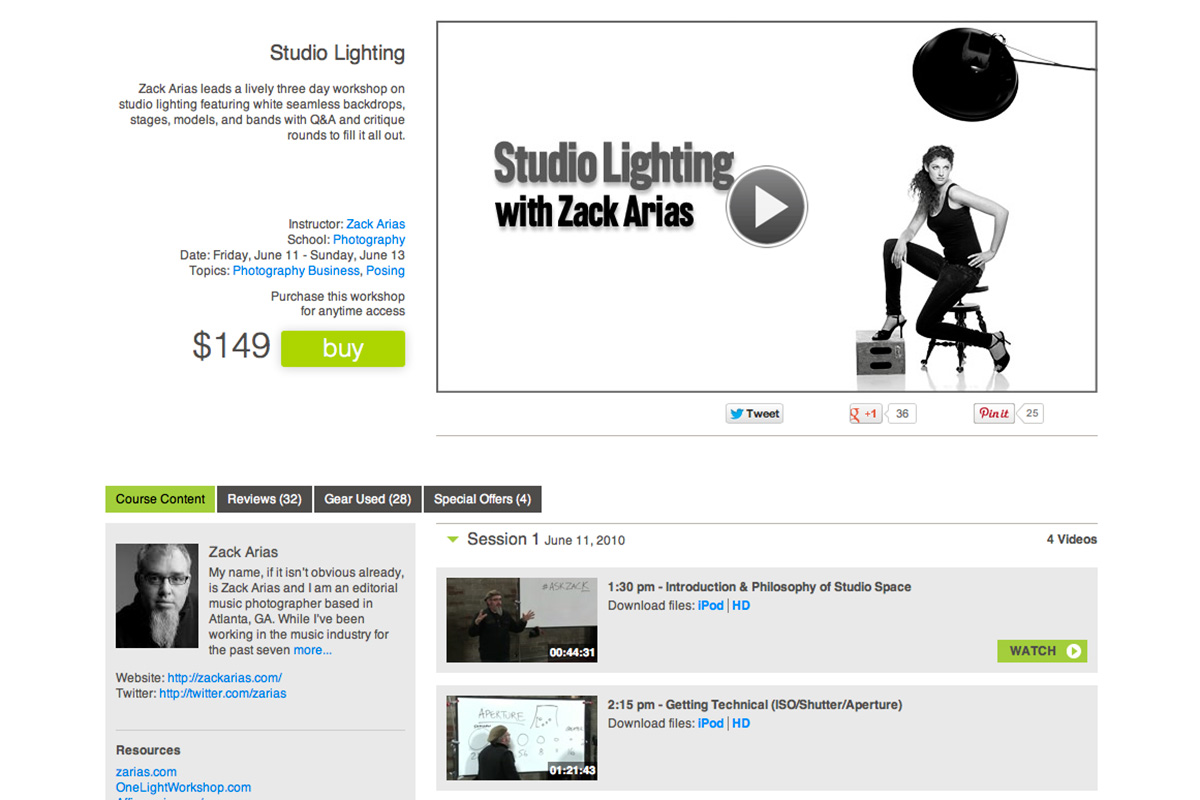 creative-live-blog-6