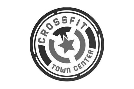 Crossfit Town Center