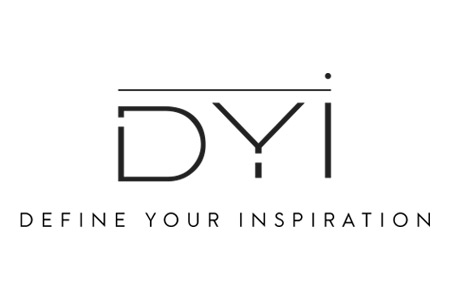 Define Your Inspiration
